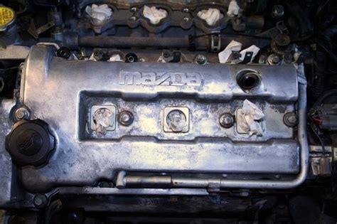 airbag deployment 1996 mazda mx 6 navigation system service manual 1997 mazda mx 5 remove