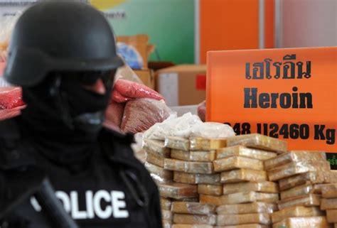film thailand drogen gefängnis kokain nachrichten news de