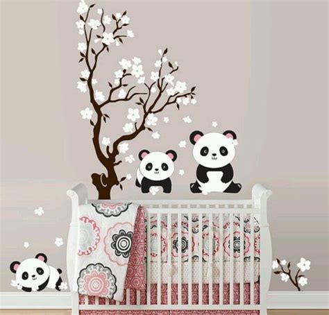 stickers chambre bébé mixte les 17 meilleures id 233 es de la cat 233 gorie stickers arbre