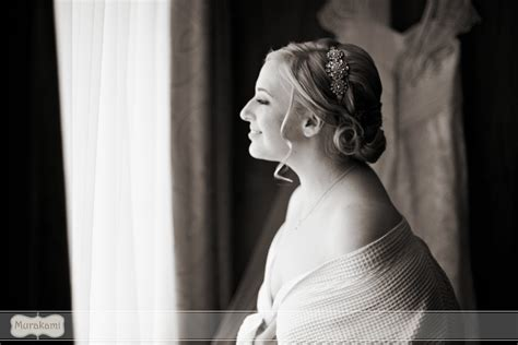 Vintage Wedding Hair Grips by Highcliffe Castle And Christchurch Harbour Hotel Wedding