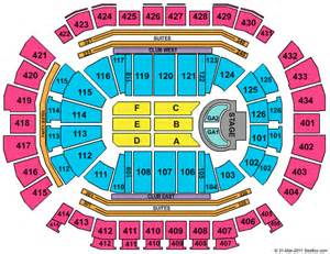 Toyota Center Number Bon Jovi Toyota Center Tickets Bon Jovi May 17 Tickets