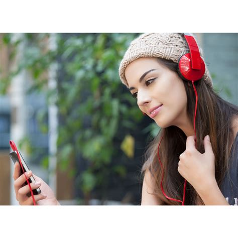 Edifier Headphone H750 ห ฟ ง edifier h750 p headphone mercular ร านลำโพง ห