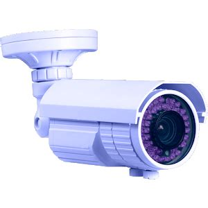 ip viewer for pc viewer for owl ip cams for pc