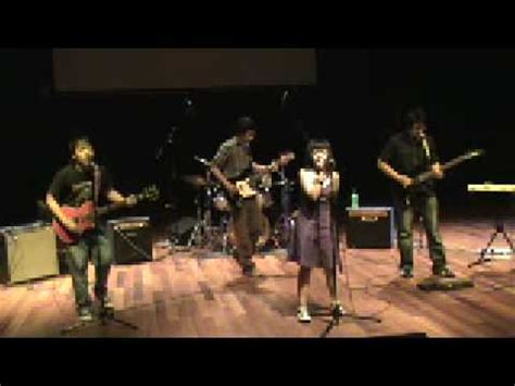 download lacuna coil closer mp3 lacuna coil swed cover by d f a