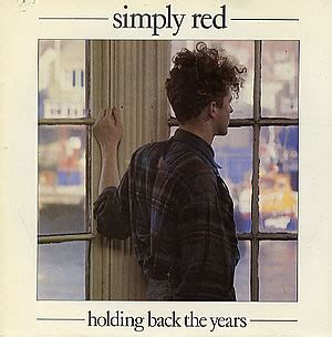 picture book simply lyrics simply holding back the years lyrics genius lyrics
