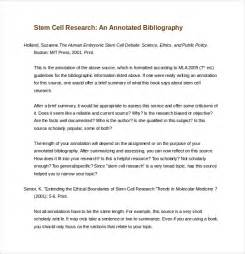 template for bibliography blank annotated bibliography template 10 free word pdf