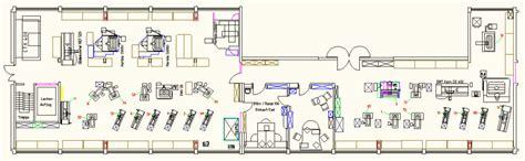 werkstatt 3d planen layout mechanische werkstatt physikalisches institut