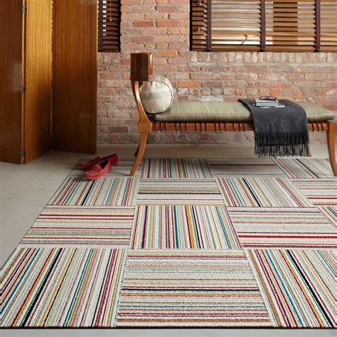 25 best carpet tiles ideas on floor carpet