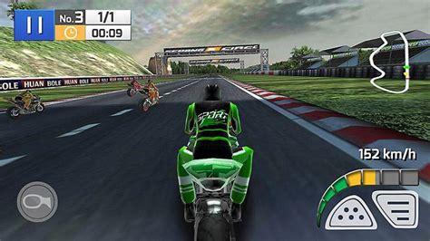 real bike racing  android apk