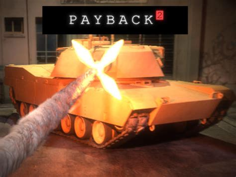 payback apk payback 2 the battle sandbox for android free payback 2 the battle sandbox apk