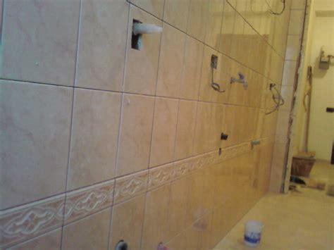 posa piastrelle bagno foto posa piastrelle bagno di maximeasa gabriel 241822