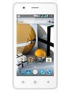 Harga Dan Merk Hp Evercoss daftar harga hp android ram 1gb murah beragam merk paling