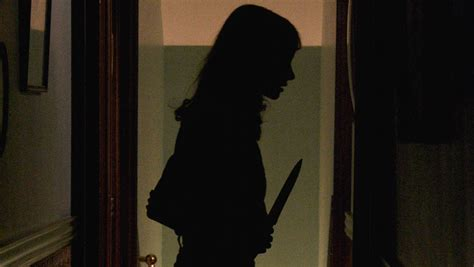 the house of the devil trailer daily grindhouse 31 flavors of horror the house of the devil 2009 daily grindhouse