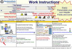 Home Decor Consultant Companies read book production process turtle diagram atmneinfo pdf