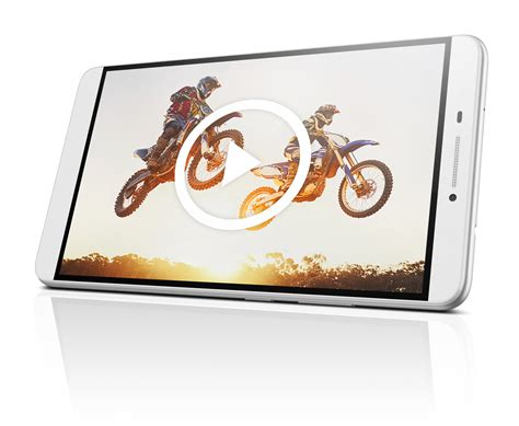 Lenovo Phab Plus 4g Lte 32gb by Lenovo Phab Plus Pb1 770m 32gb 4g Lte Feh 233 R Tablet