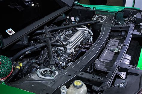 scion xb cylinder location scion free engine image for user manual download