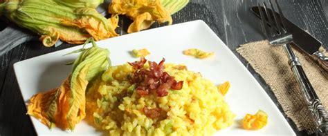 fiori di zucchina come cucinarli fiori di zucca ricette come cucinare i fiori di zucca