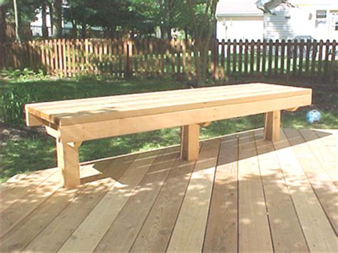 bench on deck 1000 images about deck ideas on pinterest patio decks deck benches and decks
