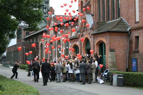 banküberweisung vorkasse 20l ballongas mietflasche luftballons und helium ballongas