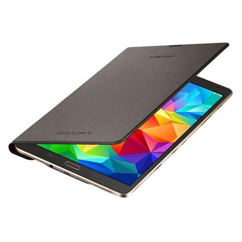 Samsung Book Cover Galaxy Tab S 8 4 Original samsung book cover galaxy tab s 8 4 marr 243 n pccomponentes