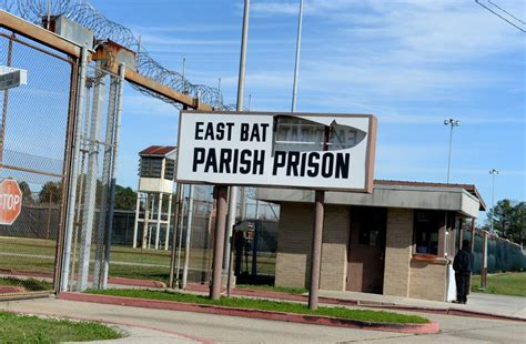 Louisiana Inmate Records 55 Parish Jails In Louisiana County Inmate Search In Some Louisiana