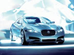 Are Jaguar Cars Jaguar Cars Hd Wallpapers Jaguar Hd Wallpapers Free
