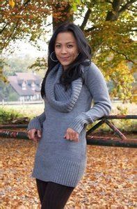 Get Married By Ninit Yunita foreigners id card belgium expat forum