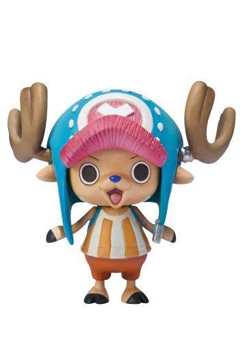 Funko Pop Chopper Limited Edition Figure One Shirohige Mihawk Sa 1708 best images about toys on funko pop toys