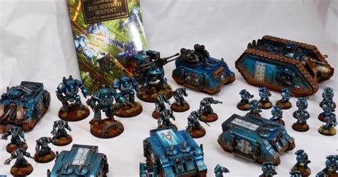Army Andy Unhooking Mat by Battle Bunnies Charity Raffle Of An Alpha Legion Pro