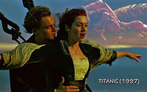 film titanic full video titanic 1997 full movie