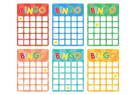 Bingo Search Bingo Cards Images Search