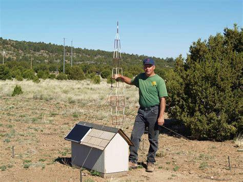 wsm radio tower