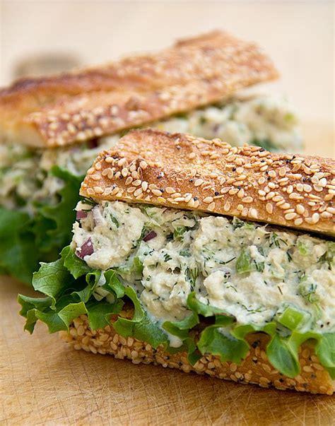 25 best ideas about healthy tuna sandwich on