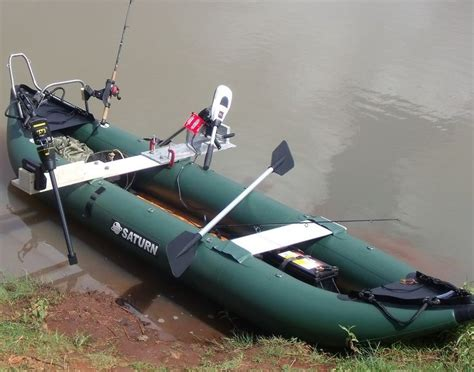 best inflatable fishing boat forum 17 best images about inflatable fishing boats on