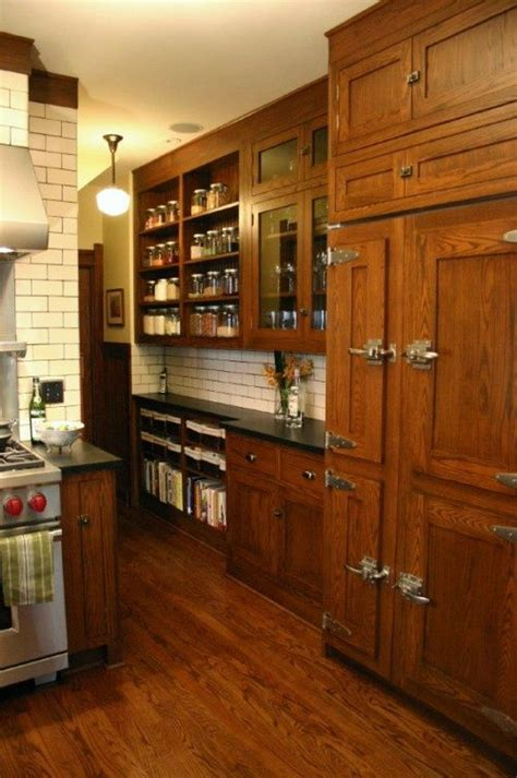 kitchen cabinets in a box cool cabinet hardware and i love the butler s pantry