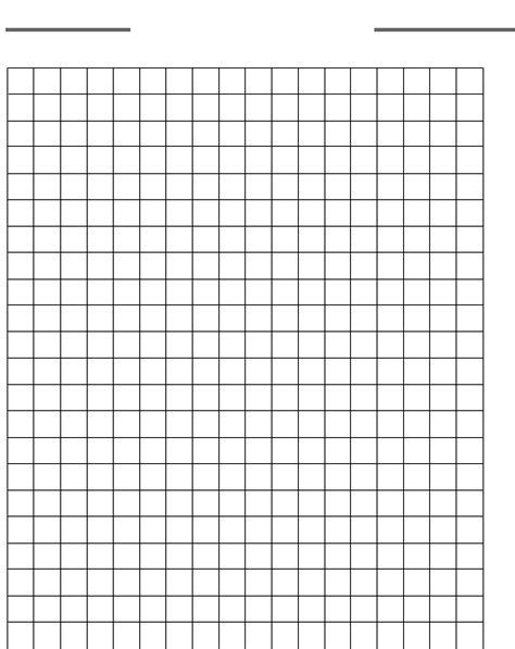 grid pattern on pdf download 1 centimeter grid paper for free tidyform