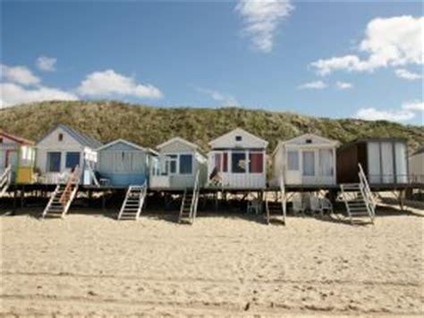 dänemark haus am strand strandh 228 user domburg ferienwohnungen ferienh 228 user in