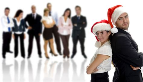 Office Team Building 2013 Is Your Company Planning To Reactivate It S Team Building