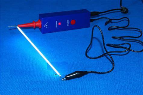 lade fluorescenti a catodo freddo lade ccfl per monitor lcd black hairstyle and haircuts