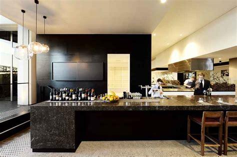 home ideas modern home design interior design brisbane