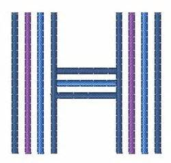 embroidery design not lining up line up font h embroidery designs machine embroidery