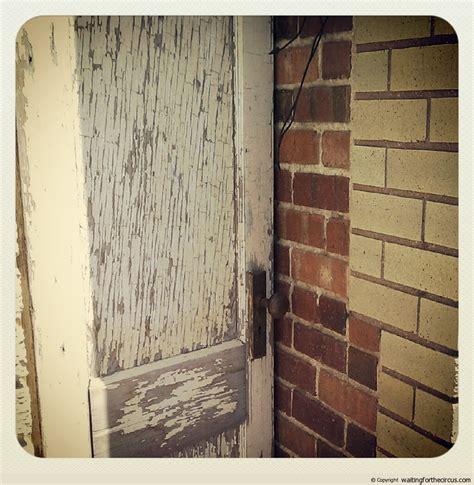 Go Through The Door by Would You Go Through The Door