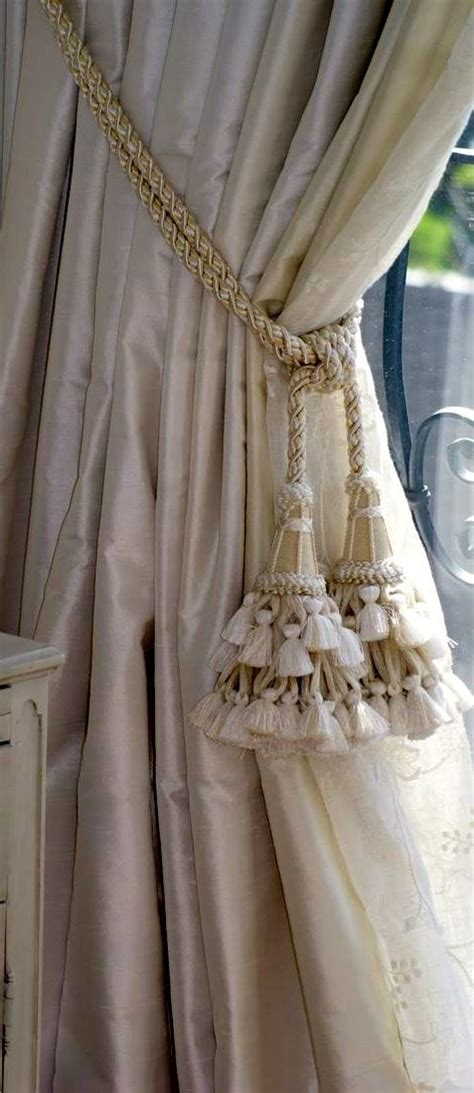 drips and drapes 1000 images about dripping in drapes on pinterest