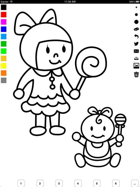 colar app coloring pages color mix app coloring pages coloring pages