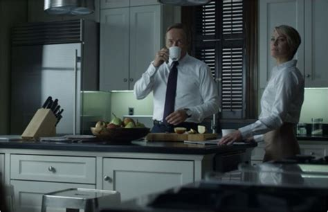 interiors in house of cards centsational
