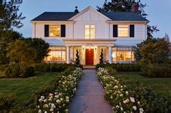 Seven Home Styles Of The Pacific Northwest Illustrated By
