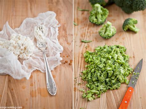 orientalische len broccolit 228 tschli auf der schiefen saisonalen bahn