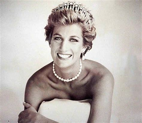 biography de lady diana lady di y yo blog de belleza the beauty blog