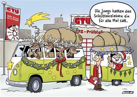 Werkstatt Comic by Zu Weihnachten Gt 220 Gesellschaft F 252 R Technische
