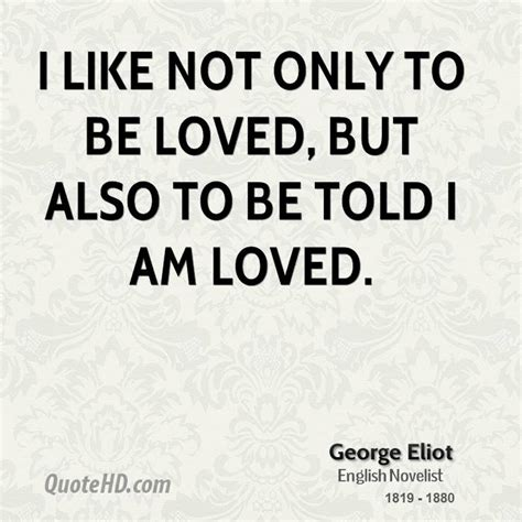 George Eliot Oh The Comfort by George Eliot Quotes Oh The Comfort Images